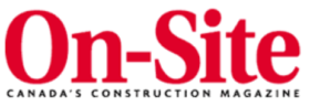 Social Media and the Contractor